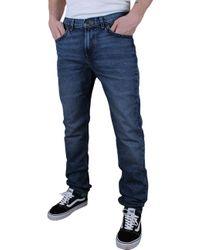 Lee Jeans 90s Rider Jeans blue authentic