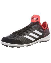 Copa Tango 18.1 TF Adidas pour homme en coloris Black