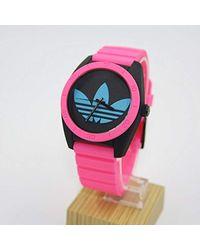 ADH2842 - Orologio da polso di Adidas in Pink