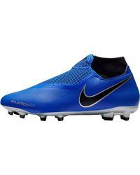 Obra 3 Academy DF MG Nike pour homme en coloris Blue