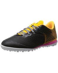 X 15.2 CG Adidas pour homme en coloris Multicolor