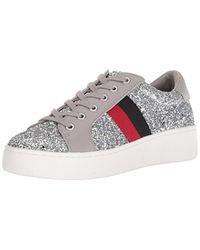 Steve Madden Multicolor Belle-g Sneaker