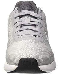 Nike Air Max Modern Essential Turnschuhe in Multicolor für Herren