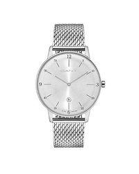 Gant Metallic Watches, Phoenix_gt046009 for men