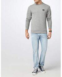 501 Original Fit Jeans Vaqueros Levi's de hombre de color Blue