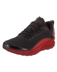 Jordan Zoom Tenacity di Nike in Black da Uomo