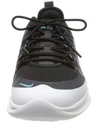 Air MAX Axis, Zapatillas de Running para Hombre Nike de hombre de color Multicolor