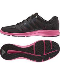 Arianna III Adidas en coloris Black
