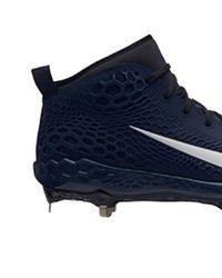 Force Zoom Trout 5 s Ah3373-400 Size 9.5 Nike pour homme en coloris Blue