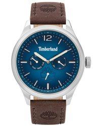 Mid-26893 Timberland pour homme en coloris Brown