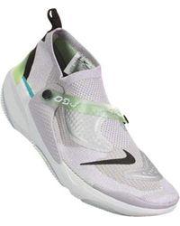 Nike Obj Joyride Flyknit s Av3867-002 Size 11 in Multicolor für Herren