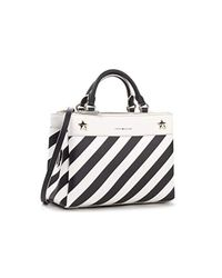 Tommy Hilfiger Multicolor Aw0aw04944 Bags Woman