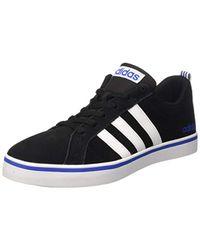 Pace Plus, Sneakers basses Homme Cuir adidas pour homme en coloris ...