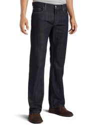 Jeans da uomo a di Levi's in Multicolor da Uomo