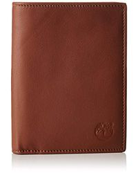 timberland portefeuille homme