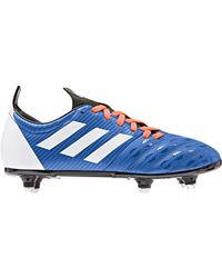 Malice Junior Adidas pour homme en coloris Blue