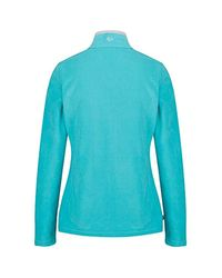 Regatta Multicolor Clemance Ii Fleece
