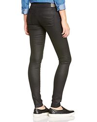 Pixie, Jeans Skinny Donna di Pepe Jeans in Multicolor