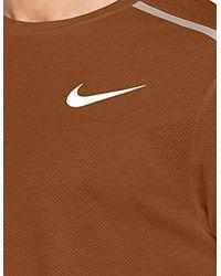 Tailwind 1.0 di Nike in Brown da Uomo