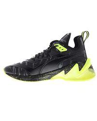 Lqd Cell Origin Chaussures pour PUMA pour homme en coloris Black