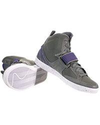 Nike Jungen Air Jordan Future (Gs) Basketballschuhe, in Multicolor für Herren