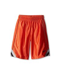 Nike Red Unisex Adults