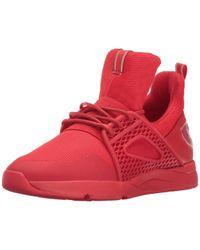 Scarpe da di ALDO in Red