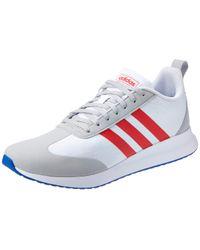 RUN60S Adidas pour homme en coloris White