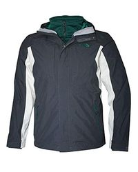 Cinder Triclimate Dryvent 3 in 1 Jacket RTO The North Face pour homme en coloris Multicolor