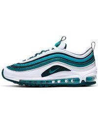 Nike Air Max 97 Rf in Blue für Herren
