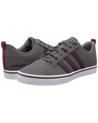 Vs Pace Zapatillas de Gimnasia, Hombre Adidas de hombre de color Multicolor