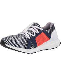Ultraboost W, Chaussures de Fitness Adidas en coloris Multicolor