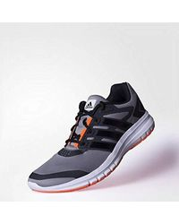 adidas Running Shoes Brevard M B33543 for Men - Lyst