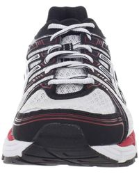Asics Gel-oracle S Black Running Shoes Size for men