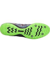 Saucony Multicolor Kilkenny Xc7 Cross Country Running Shoe for men
