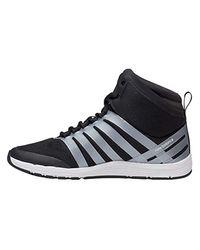 New Balance Black Shoes Wx 811 ????mbw Size 7us