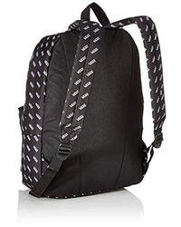 Vans Old Skool Iii Backpack Rucksack, 42 Centimeters in Black für Herren