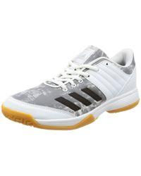 Ligra 5 W Adidas en coloris Multicolor