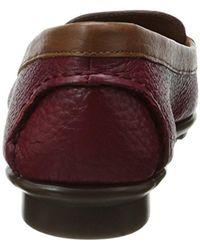 Aerosoles Multicolor Nuwlywed Slip-on Loafer