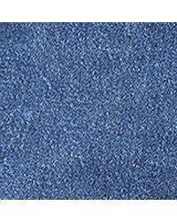 Wrangler Blue Big & Tall Cowboy Cut Original Fit Jean for men