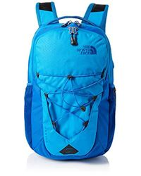 The North Face Jester Rucksack in Blue für Herren