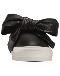 Nine West Black Nwonosha Hausschuhe