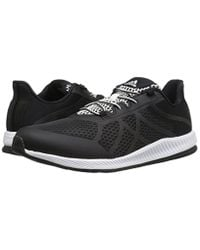 Adidas Originals - Black Adidas Performance Gymbreaker Bounce B Cross-trainer Shoe - Lyst