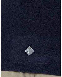 Gilè Caldo Tobias II da Uomo Navy/Blu Oxford XXXXX-Large di Regatta in Blue da Uomo
