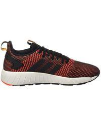Questar BYD, Zapatillas de Deporte para Hombre Adidas de hombre de color Multicolor