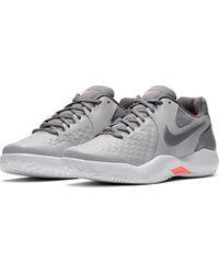 Air Max 90 Essential, Chaussures de Sport Homme Nike pour homme en ...