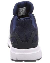 Energy Cloud 2 M, Chaussures de Running Homme Adidas pour homme en coloris Blue