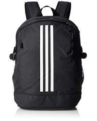 Adidas Bp Power Iv M Tasche in Black für Herren
