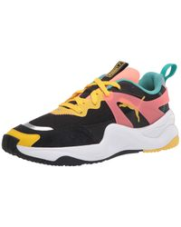 Rise Sneaker PUMA en coloris Multicolor
