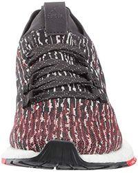 Pureboost RBL di Adidas in Multicolor da Uomo